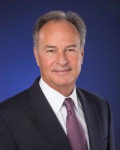 David Nolen